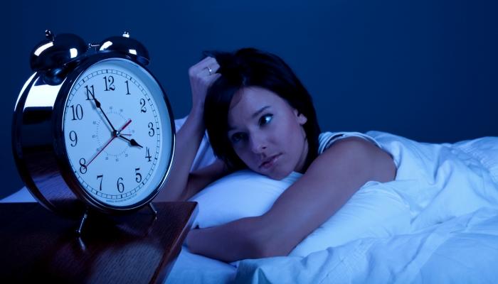 Metabolizmayı yavaşlatan gıdalar, derin uyku, uykusuzluğa çözüm