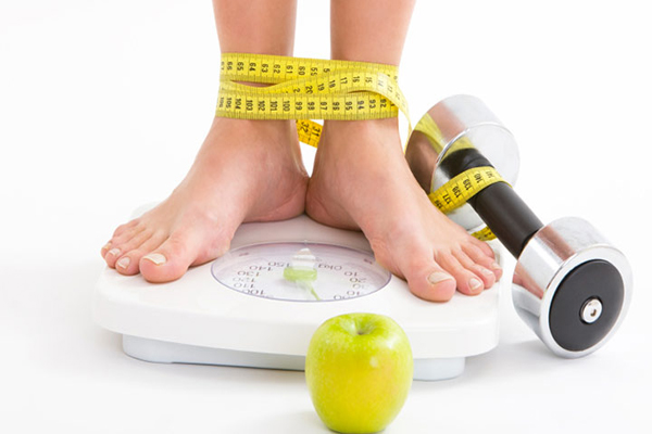 kilo verme, sağlıklı kilo verme, kilo vermenin yolları