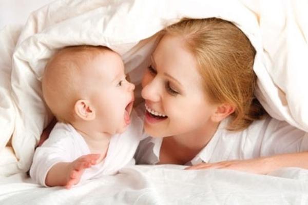 Anneler günü, anneler günü hediyesi, annelere hediye