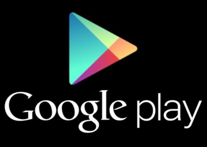 Google playden uygulama indirme, uygulama indirme, google play uygulamaları