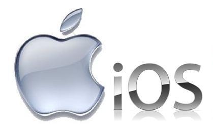 İşletim sistemi, cep telefonu işletim sistemi, android, IOS, Windows phone