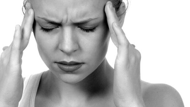 baş ağrısı, baş ağrısı nedenleri, baş ağrısı nasıl geçer