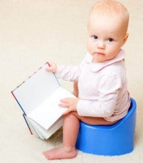 çocuklarda tuvalet, tuvalet eğitimi, çocuklarda tuvalet alışkanlığı