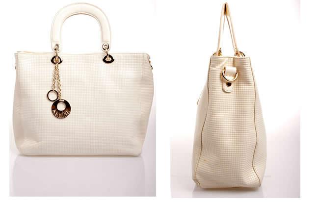 Armine, Armine çanta, Armine çanta modelleri
