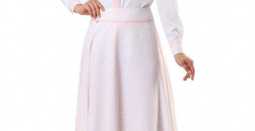 Armine elbise modelleri, Armine, Armine Markası