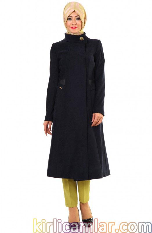 Armine mağazaları, Armine mağazaları zinciri, Armine farklı tesettür elbiseler ve eşarp
