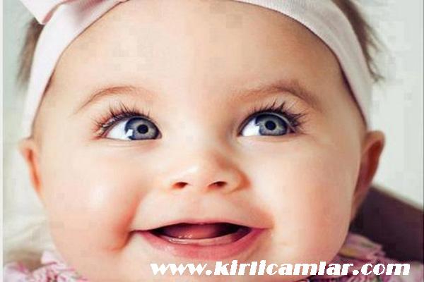 bebeklerde diş çıkarma, diş çıkarma dönemi, bebeklerdeki diş çıkarma zamanı