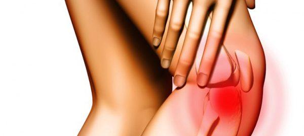diz ağrısının sebepleri, diz ağrısı nasıl geçer, diz ağrısını geçirme