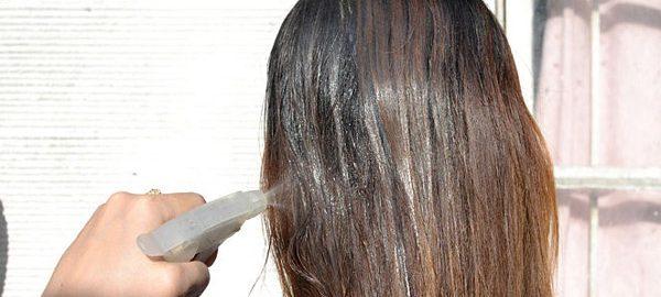 saç rengi nasıl açılır, saç rengini açma, saç rengi açma yöntemleri