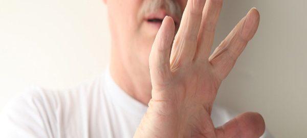 el titremesinin sebepleri, el niye titrer, el titremesini geçirme