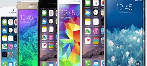 Akıllı telefonlar ile ne yapılır, akıllı telefon kullanarak yapılabilecekler, akıllı telefon kullanımı