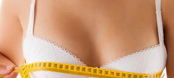 göğüs büyütme operasyonu, göğüs nasıl büyütülür, operasyon ile göğüs büyütme