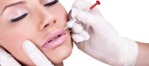 hangi durumlar botoks uygulanır, botoks ne zaman yapılır, botoks yapılabilecek durumlar