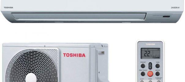 klima fiyatları, ucuz klima markaları, uygun fiyatlı klimalar