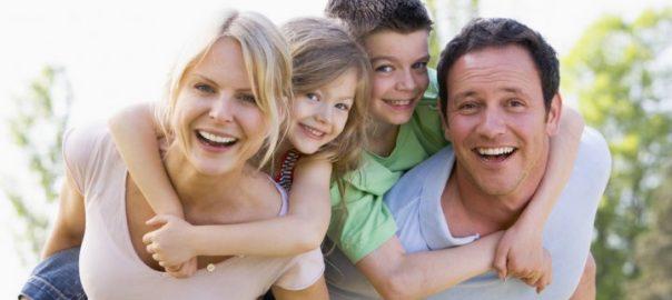 aile danışmanı