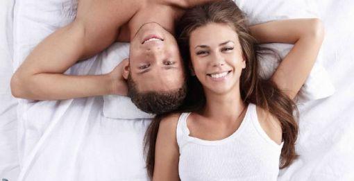 cinsel terapi eğitimi almak, cinsel terapi yapma eğitimi, cinsel terapi eğitimi alma