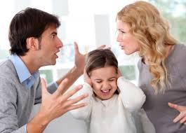 bireysel evlilik terapisi, evlilik terapisi ücreti, evlilik terapisi ücreti ne kadar