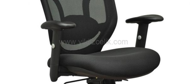 ofis malzemeleri, bilgisayar sandalyesi, ofis koltuğu