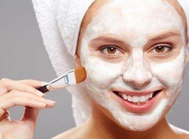cilt maskesinin faydaları, cilt maskeleri ne işe yarar, cilt maskesinin önemi nedir