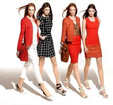 bayan giyim ürünleri, bayan yağmurluk, bayan yelek