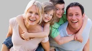 aile danışmanının işi, aile danışmanının görevi, aile danışmanın yaptığı iş