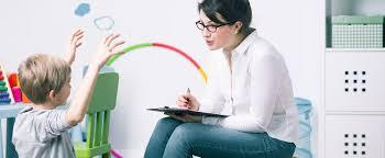 çocuk psikoloğu bilgisi, çocuk psikoloğu neden bilgili olmalı