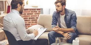 psikolojik danışman, psikolojik danışmanın kalitesinin önemi