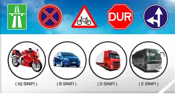 esenler sürücü kursu, sürücü kursu özel ders, sürücü kursunda özel ders almak