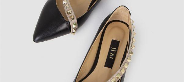 babet ayakkabı, düz ayakkabı modelleri, babet modelleri