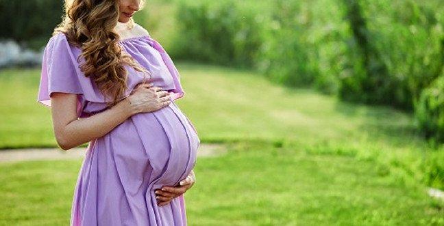hamilelikten sonra neler yapılmalı, hamilelik sonrasında anne bakımı
