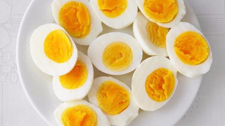 yumurta diyeti, yumurta diyeti nedir, yumurta diyeti nasıl yapılır