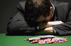 kumar bağımlılığı, kumar bağımlılığının etkileri, kumar bağımlılığı nedenleri