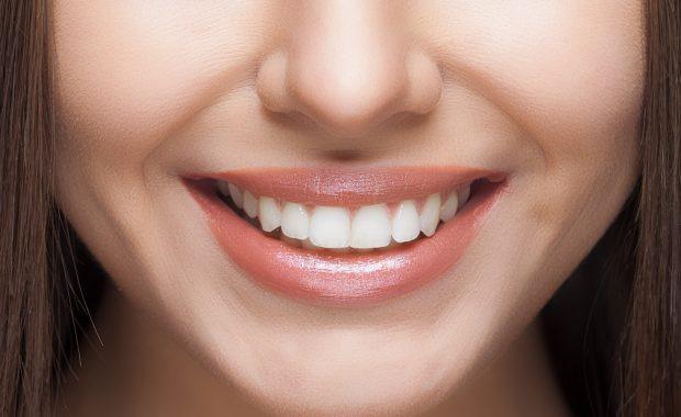 zirkonyum diş çürümesi, zirkonyum diş çürüme sorunu