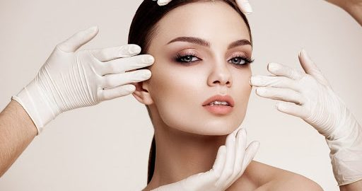 estetik operasyonlar, vajina beyazlatma, dudak kaldırma estetiği