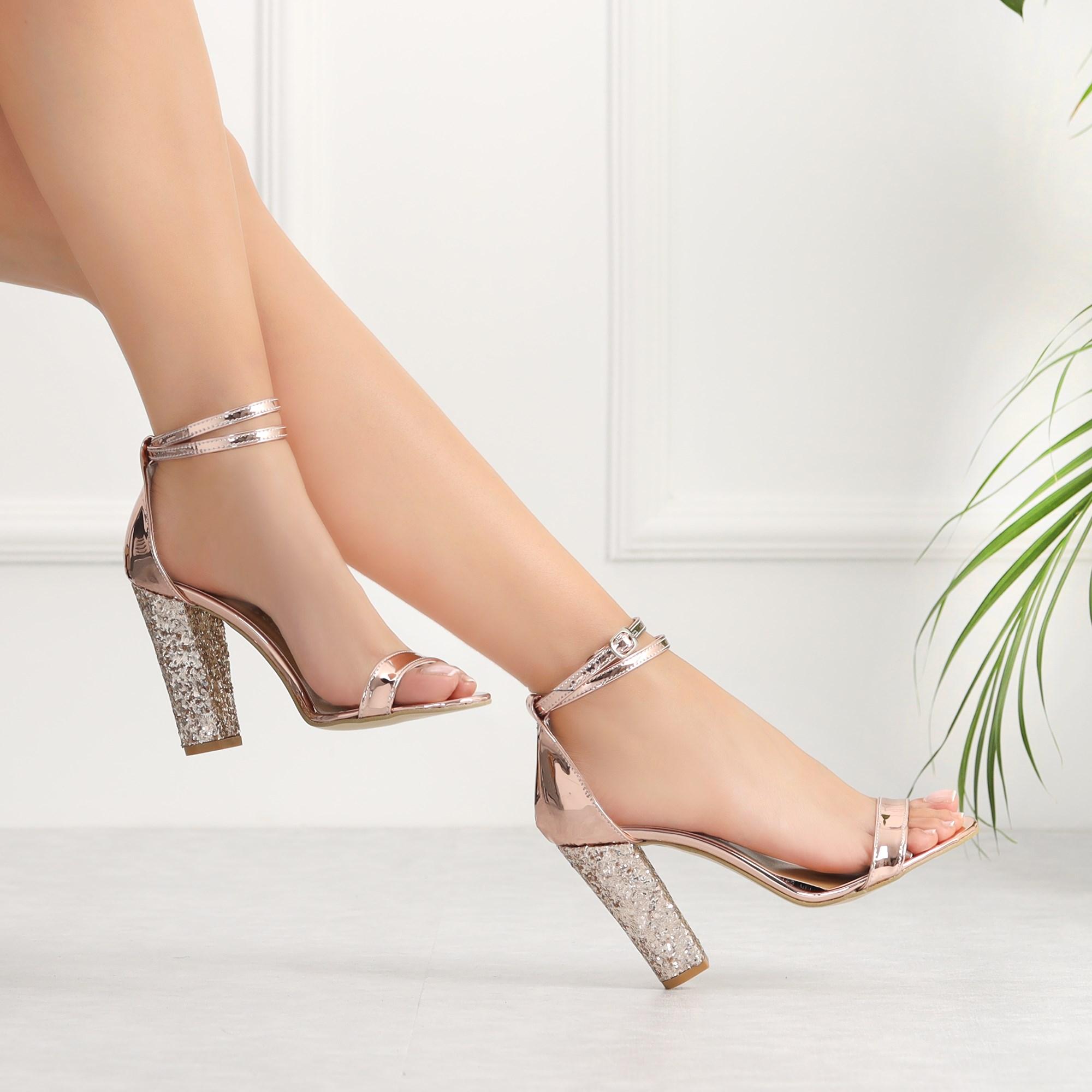 ayakkabı seçimi, kadın ayakkabısı, kadın ayakkabısı seçimi