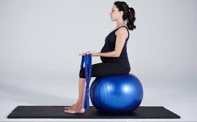 hamile pilatesi, pilates nasıl yapılır, hamileler için pilates