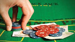 casino oyunu oynama, casino oyunlarından para kazanma, casino oyunları para kazandırır mı