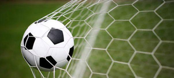 şikeli futbol maçları, şikeli iddaa kuponları, şikeli maçlardan oluşan iddaa kuponları