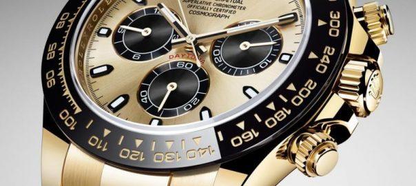 ikinci el saat, ikinci el saat alma, ikinci el saat satma
