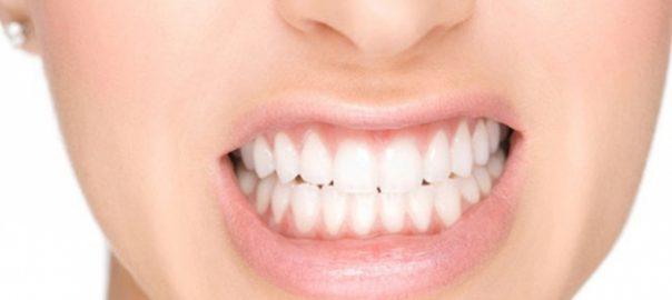 kıskançlık zararları, kıskançlık sebepleri, kıskançlık ve diş gıcırdatma
