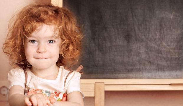 çocuk hematürisi, hematüri belirtileri, hematüri nasıl belli olur
