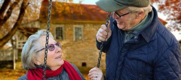 yaşlılıkta kas erimesi, kas neden erir, kas erimesi tedavisi