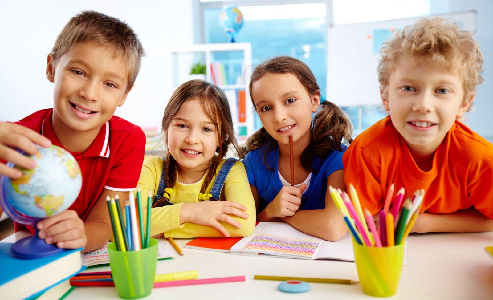 yaz tatilinde çocuklara yaklaşım, çocuklara nasıl davranılmalı, okul çocuklarına yaklaşım